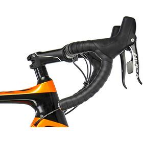 Giant TCX Advanced metallic orange